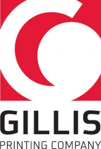 LOGO-GILLIS-09-coated